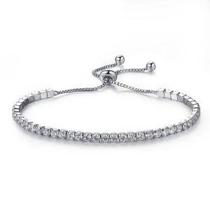 Jewelry - 🛍 Diamond Tennis Bracelet Zircon